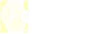 Creaflo Logo